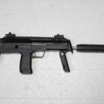 HK MP7A1 PDW