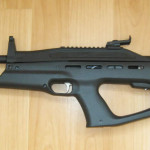 Beretta MP-514