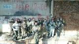 ЛАЗЕРТАГ цена в Днепропетровске